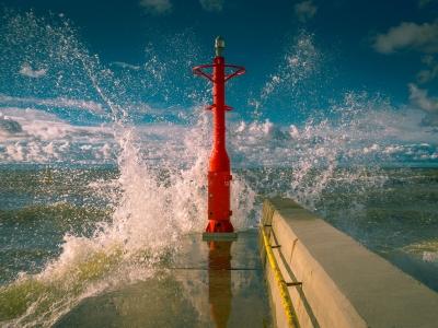 _DSC2934 Splash