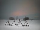 L1008036 Pole namiotowe