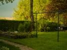 L1015330 Krajobraz z przewagą zieleni