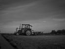 L1001284 Krajobraz rolny