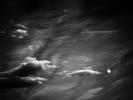 L1002168 Krajobraz księżycowy
