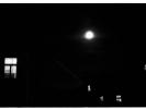 OLD_0678_35 Luna (1979)