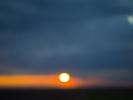 L1000406 Słońce i księżyc