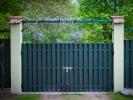 L1001693 Krajobraz zamknięty
