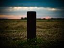 L1004851 Monolith
