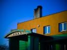 L1008893 Bocian Home Banking