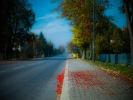 L1016230 W Busku, jesienią o jedenastej...