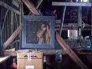 IMG0005 Autoportret w stodole