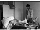 OLD_0908_35 Ostatni dzień praktyki zerowej (sierpień 1980) - odsłona 1