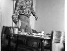 OLD_0910_35 Ostatni dzień praktyki zerowej (sierpień 1980) - odsłona 3
