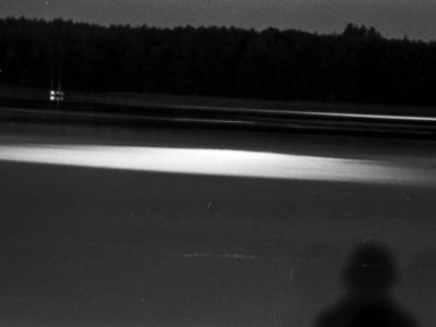 OLD_1387_35 Moonlight Shadow (Nidzkie, sierpień 1982)
