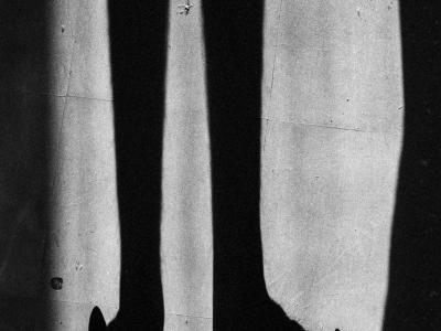 OLD_1640_35 Feet (maj 1983)