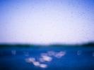 IMG022 Jezioro łabędzie