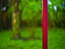 L1001360 Garden anti BW & DOF