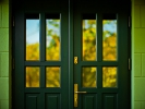 L1002646 The Doors