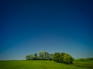 L1002683 Blue sky