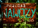 L1013916 Nawozy