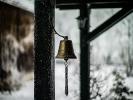 L1014479 Zimowa cisza